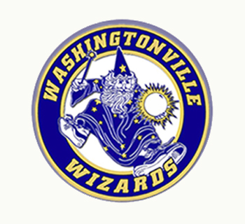 washingtonvilleweb