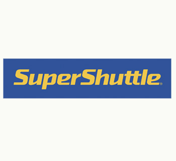 supershuttleweb