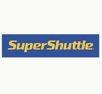 supershuttleweb