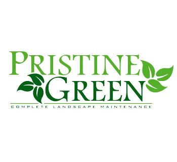 pristinegreenweb