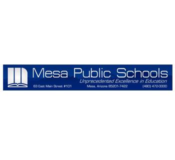 mesaweb