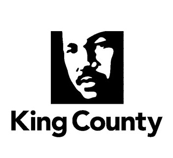 kingcountyweb