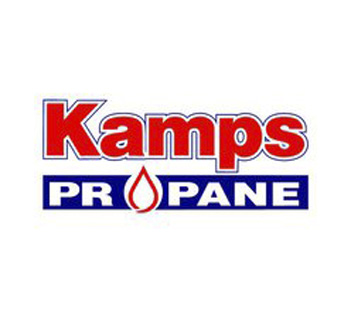 Kamps Propane - ROUSH CleanTech