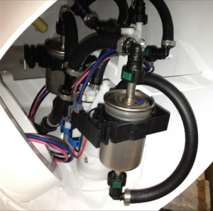 fuel_pump_assembly