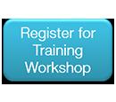 Register for Training Workshop