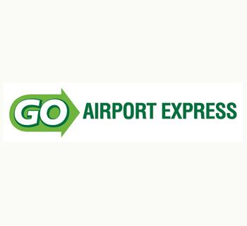goairportweb