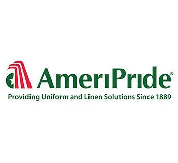AmeriPride-logo(web)