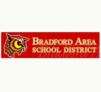 Bradford ASD