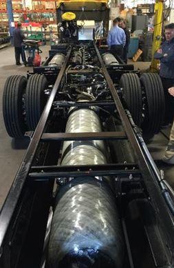 cng cylinder2