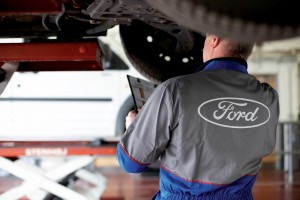 ford-service-image