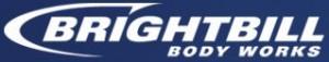 brightbill logo