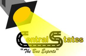 Central States Dealer Spotlight. August 2017