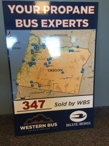 Western Bus 3