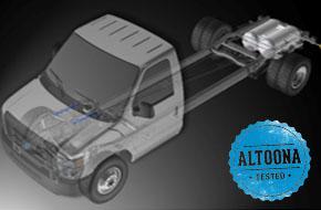 E-350 Alt Fuels 10.16.17