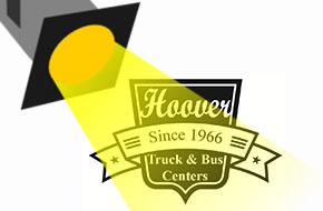 Hoover Dealer Spotlight Dec 2017