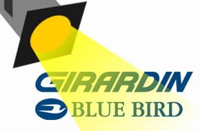Girardin Dealer Spotlight 2.19.18
