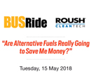 Are Alternative Fuels Really Going to Save Me Money - website - 5.16.18