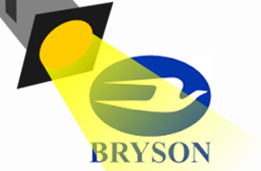 Bryson Dealerspotlight May 2018