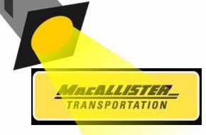 MacAllister Dealer Sptolight 8.20.18 2