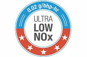 Ultra Low NOx Talking Points 8.20.18