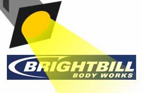 Dealer Spotlight Brighbill 10.15.18