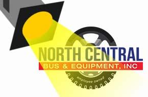 Dealer Spotlight North Central 12.17.18