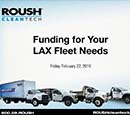 21887-roush-ford-f750-complete-001