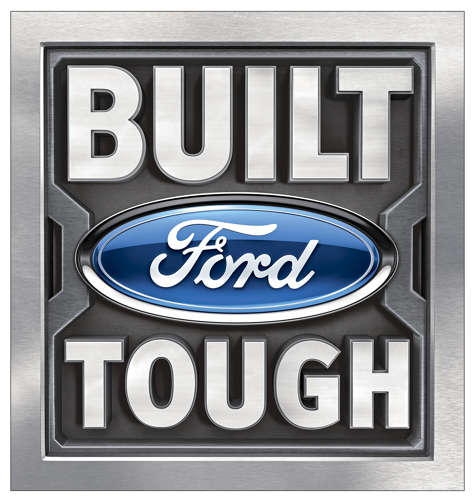 Ford dealer search