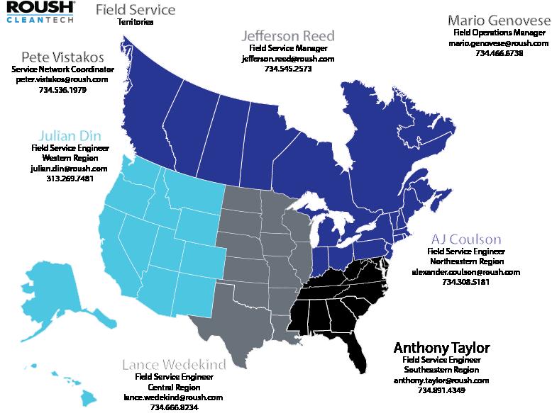 Field Service Map 6.3.20