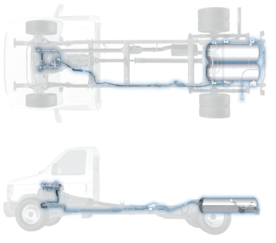 e350-e450-extended-range-fuel-tanks.png