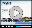 VIDEO: Driver Training
