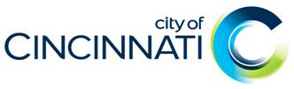 Image result for city of cincinnati