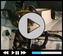 VIDEO: Gen. 2 80% Fill OPD and Sending Unit