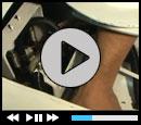 VIDEO: Gen. 2 Fuel Pump Replacement