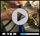 VIDEO: Gen. 2 Multivalve Installation