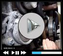 VIDEO: Blue Bird PTO Replacement