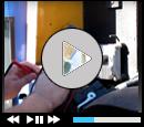 VIDEO: Blue Bird Sending Unit Twinsite Replacement