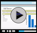 VIDEO: Online Warranty System Overview